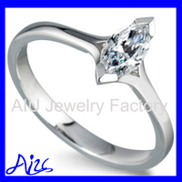Available Online Diamond Engagement Ring
