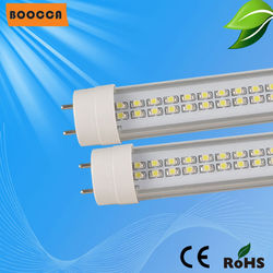 2014 CE RoHS t8 18w LED tube 1200mm LED lights wholesale