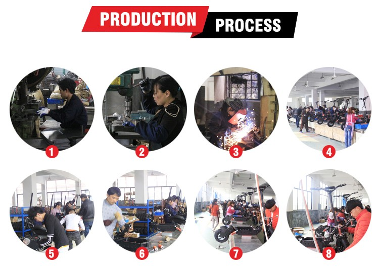 _03 PRODUCTION PROCESS.jpg