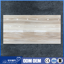 Style Selections Porcelain Tile Wall Chemical Resistance Floor Tiles