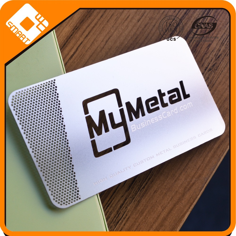 Inexpensive metal business cards gallery card design and card template list manufacturers of cheap metal business cards buy cheap metal good looking cheap metal business cards reheart Gallery
