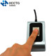 UART / USB Android Fingerprint Reader Price Of Biometrics Fingerprint Scanner HCFP-060