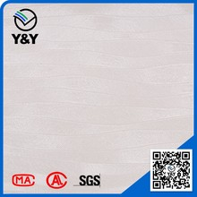 Roll Packing Decorative Wood Grain PVC Not Self Adhesive Film