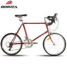 Bicycle racing road 20 inch road bike alloy rims bicycle
