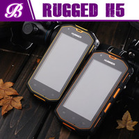 Rugged IP68 8.0MP Camera All China Wholesale Android Simple Chinese MTK Rugged Phone