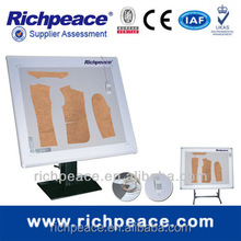 Garment Pattern Making Digitizer