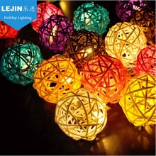CE ROHS led holiday light strand /LED Christmas string light/safelyled light