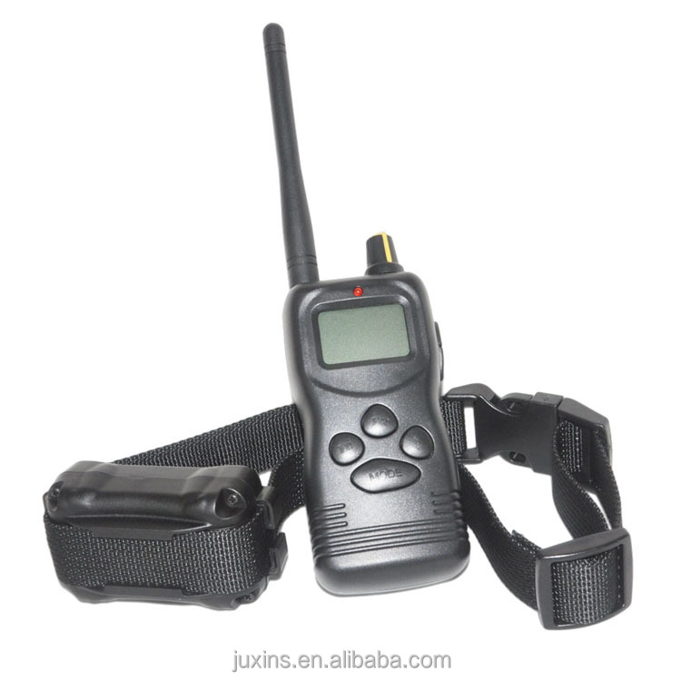 Petrainer PET900-1 Hot Selling Remote Training Collars For Dogs