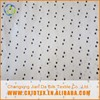 High quality polyester taffeta lining fabric