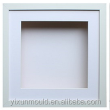 picture frame ,mould ,various types