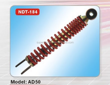 REAR SHOCK ABSORBER AD50