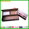 paper gift box making,paper pencil box for school,paper folding gift box