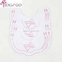 Manufacture Sale High Quality Bare Breast Lifts Instant Breast Boob Lift Invisible tape