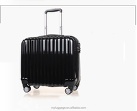 online shopping new products polo scooters luggage bags