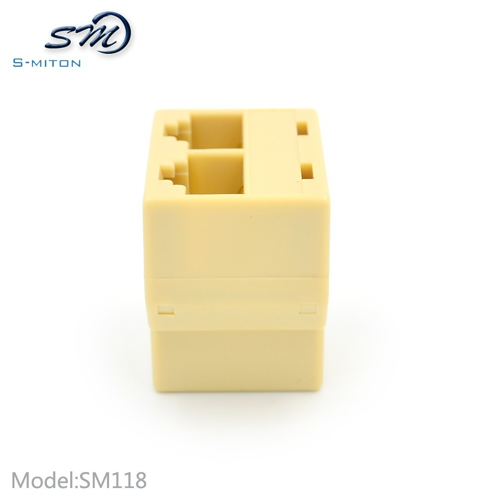 best quality rj45 to 2 rj45 wireless network adapter
