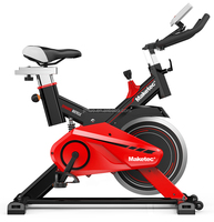 2015 Indoor Home Use Spinning Bike