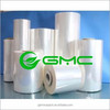 China Suppliers Colored Heat Shrink Wrap