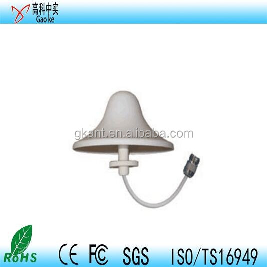 30 dbi gps antenna with sma connector