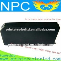 chip for Canon OEM printer chips IR 3080 chip for Canon Enhanced Monochrome Publisher