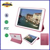 New Compact Smart Cover for iPad Air 2