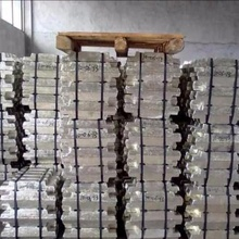 Factory selling !!! High purity 99.99% /99.95%/99.9% tin ingot for sale