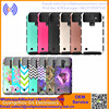 GS Electronics Customized Phone Case For Samsung Galaxy Note 4,Hybrid Hard Case Wholesale,For Samsung Galaxy Note 4 Case
