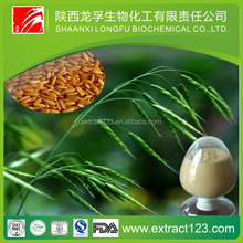 Manufacturer sales oat herb extract powder