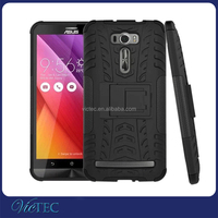 Free sample bulk cell phone case for Asus zenfone laser ze601kl 6 inch