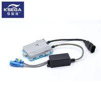 Wholesale price Best quality 35W/55W HID Xenon Headlight kit slim ballast