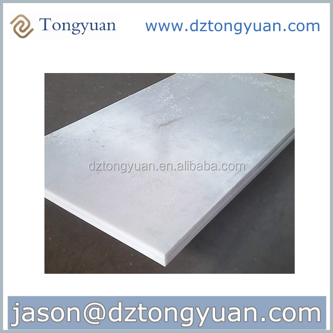 High quality antique friction material uhmwpe sheet
