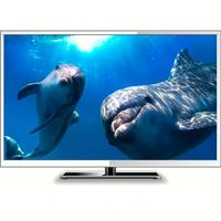 "slim cheap 32""39""40"" D led tv/E led tv/ metal cabinet,aluminum,CE,ROHS,BV approval goldstar led tv"