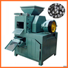 The hot selling coal briquette ball press machine/coal ball briquette machine for sales