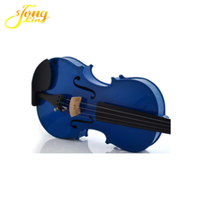 Stradivari violin hand made decorative violin