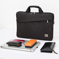 Factory direct China business laptop briefcase