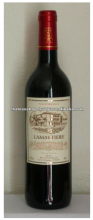 France Vin De Pays d'OC CABERNET 100% Red Wine