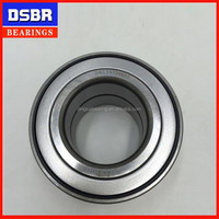 stock lots auto spare parts steel ball bearing air compressor bearing automitive air conditioner bearing 6312 2Z