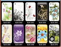Custom Design Phone Case Water Printed Cover Case for ZTE OPEN II