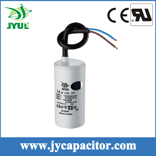 Motor Run Capacitor 14uf Microfarad 240v 450v Pf likewise GO 380A further 6 Inch Bedroom Vent Type Ceiling 1359949844 as well 9381 Kbwm 240 together with 597209 Selenium Tweeters Bass Blockers. on motor capacitor selection