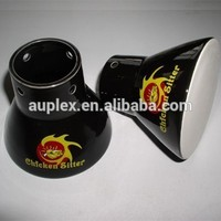 Auplex Refractory barbecue Chicken Cooker wholesale
