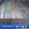 Steel Bar Grating FOR walkway and drain cover, stair step, etc