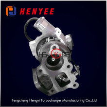 Best price Hyundai Starex turbo, turbocharger 28200-42650 turbo