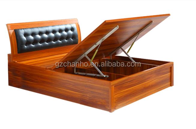 Muebles pesados ferreteria ocio sof cama bisagra de metal for Ocio muebles