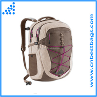 25L School Backpack , School Bag , Back Pack for Teenagers