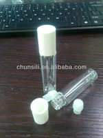 Blends Scented Perfume Oil African Musk Scent , Roll On Bottle,Cosmetic samples