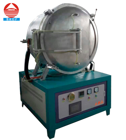industrial furnace oven lab heating equipments small smelt furnace