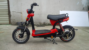 electric scooter/2000w scooter/ e-scooter/electric scooter with pedal