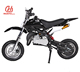 49cc Mini Kids Dirt Bike 2018 Hot Selling