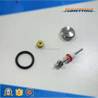 Alibaba Factory Stone Water Jet Cutting