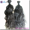 100% Peruvian Virgin Human Hair Fast Shipping Cheap Human Hair Extension Weaves virgin temple human hair