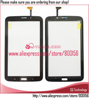 Hot Sale For Samsung for Galaxy Tab 3 P3200 3G Version Tablet Glass Touch Screen Replacement